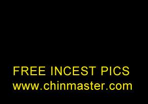 chinmaster incest s020 nude mother daughter 05