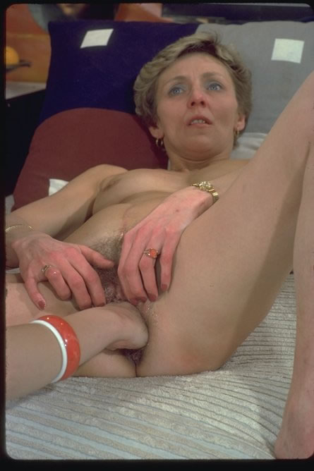 katie morgan first anal