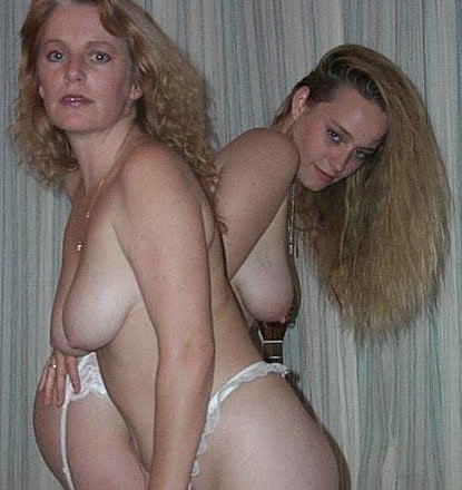 Hot sexy naked mom and daughter on the beach, himalyan salt lick canada retailer