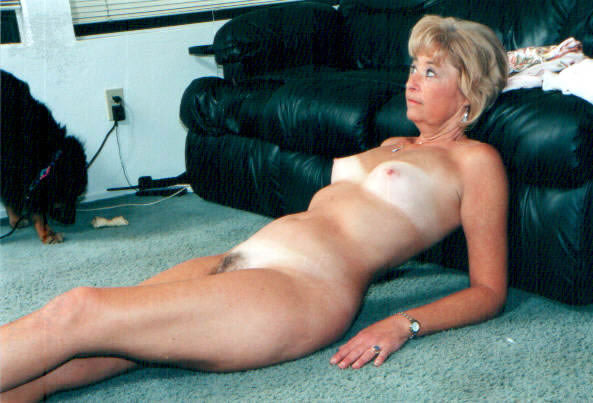 Nude Horny Mature Housewife Stars