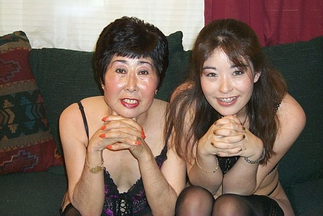 chinmaster photos incest asian lesbian mother daughters