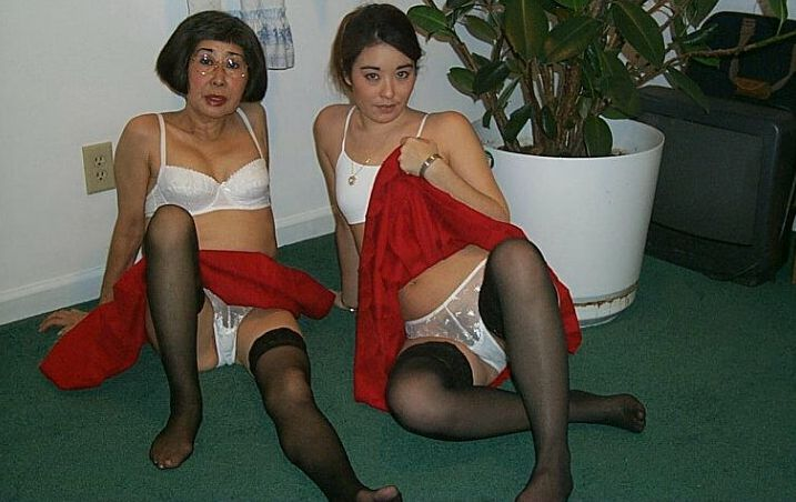 chinmaster photos incest mother daughter strip