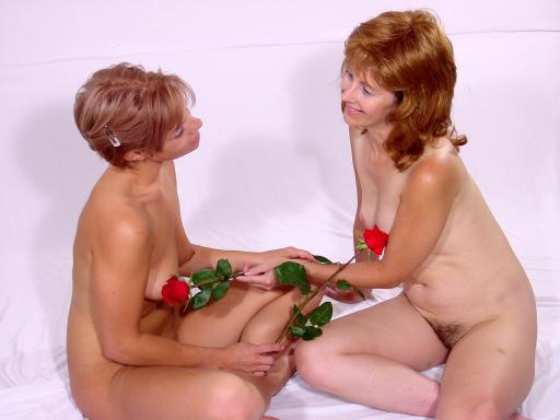 Mother Daughter Redhead Porn